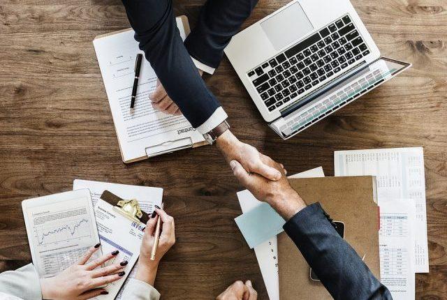 3 pautas para generar confianza – TIP 4 #ventas #comunicación