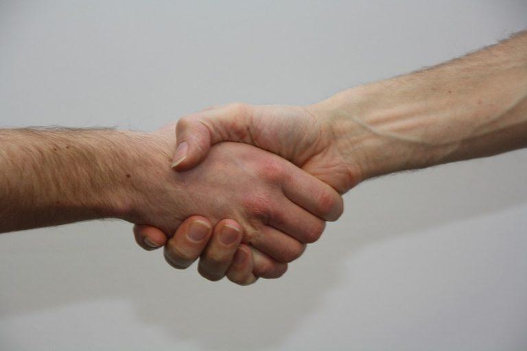 Borra el SI, PERO y vende – TIP 3 #ventas #comunicación