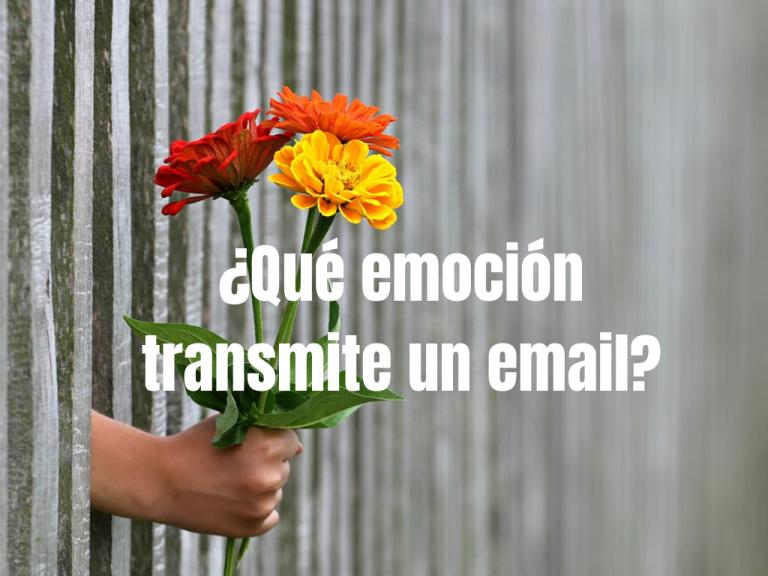No mandes una propuesta comercial por email – TIP 6 #ventas