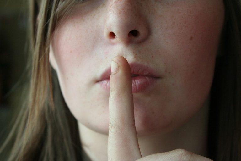 Muletillas. Adiós a tu credibilidad – TIP 7 #ventas #comunicación