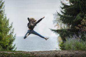 Entusiasmo: factor clave para vender TIP 12